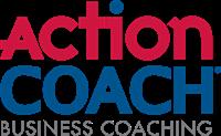 ActionCOACH Northwest