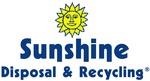 Sunshine Disposal & Recycling