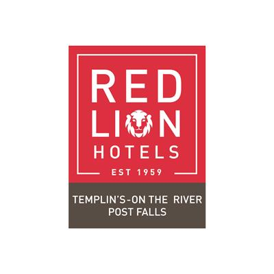 Red Lion Templin's Hotel