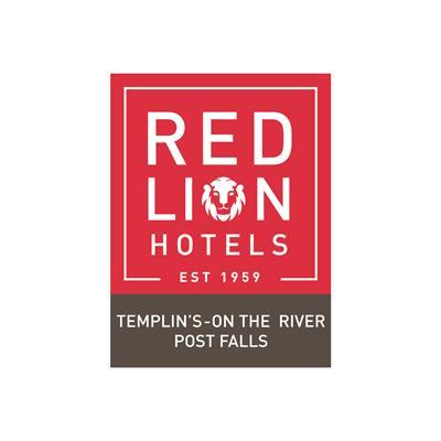 Red Lion Templin's Hotel