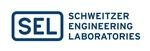 Schweitzer Engineering Laboratories, Inc