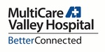 MultiCare Valley Hospital
