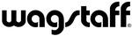 Wagstaff, Inc.