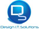 Design I.T. Solutions