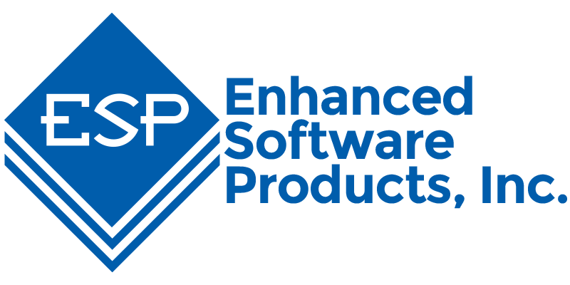Enhanced Software Products, Inc
