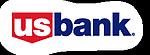 US Bank*