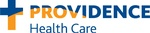 Providence Health Care