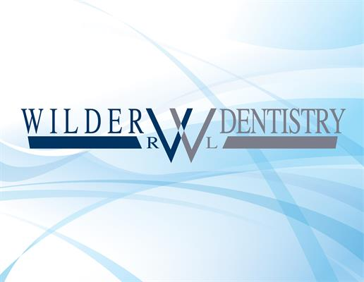 Wilder Dentistry