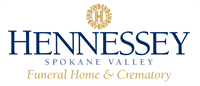 Hennessey Valley Funeral Home & Crematory