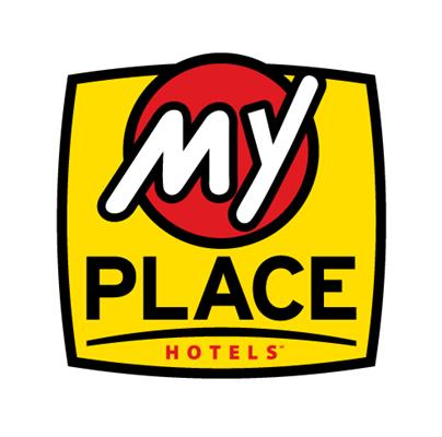 My Place Hotels