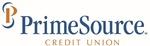 PrimeSource Credit Union
