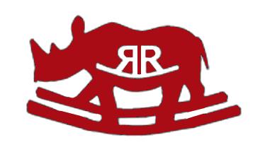 Rockin' Rhino Voice Over
