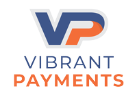 Vibrant Payments