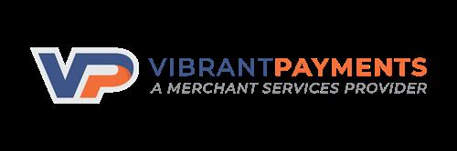 Gallery Image 2020-VPS-VibrantPaymentSolutions-Logo_RGB_color-horz-tagline2.png