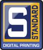 Standard Digital Print Co., Inc.