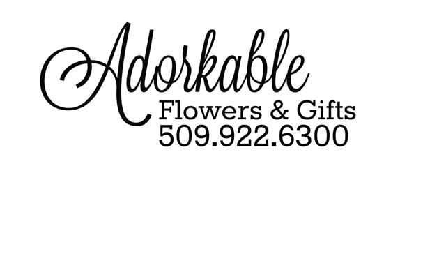 Adorkable Flowers and Gifts, LLC