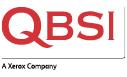 QBSI-Xerox