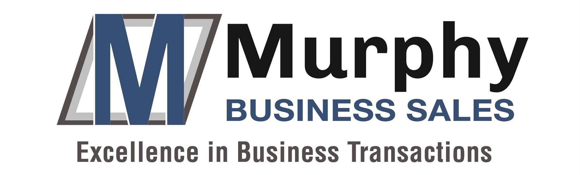 Murphy Business Northwest, Inc. - Spokane Office