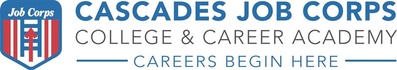 Cascades Job Corps College and Career Academy
