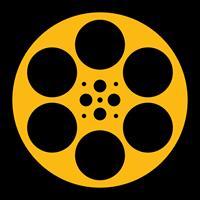CutBoard's Spotlight Video Event