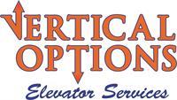 Vertical Options, LLC