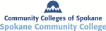 Community Colleges of Spokane
