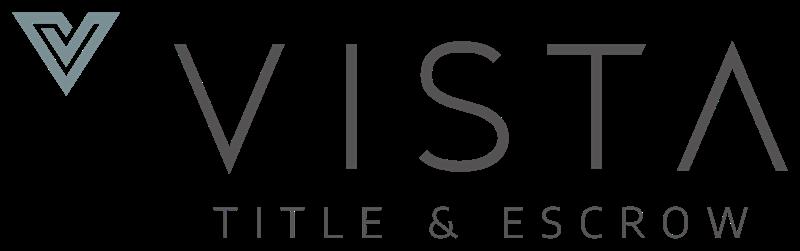 Vista Title & Escrow