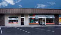 Located at 111 N. Vista Rd - #2D