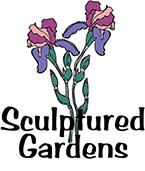 Sculptured Gardens
