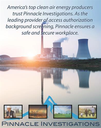 Gallery Image Clean_Energy_Poster.jpg