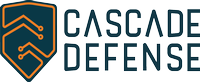 Cascade Defense