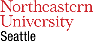 Northeastern University | College of Computer & Information Science