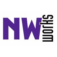 NW Works Signature Event