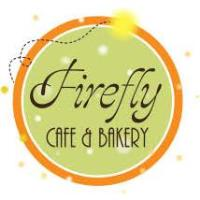 Ribbon Cutting - Firefly Cafe & Bakery 6/9 at 9:30am - LIVE and VIRTUAL