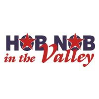 Hob Nob in the Valley   Zoom Addition