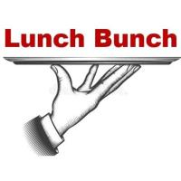 """POSTPONED - The Lunch Bunch 