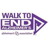 Alzheimer's Association - Join us for a Free Virtual Leadership Roundtable Discussion on February 17!
