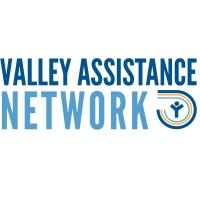Ribbon Cutting & Grand Opening ~ Valley Assistance Network (VAN)