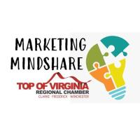 Marketing Mind Share | Virtual Meeting