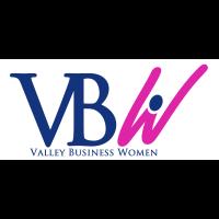 Valley Business Women   Bloomin Tea Social