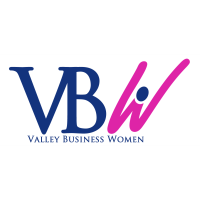 Valley Business Women at Rock Harbor