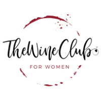 The Wine Club for Women | Do You Have a Rebel Spirit?