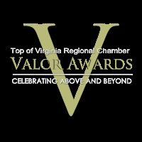 Valor Awards | Frederick County Fairgrounds