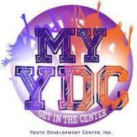 YDC - OPEN HOUSE