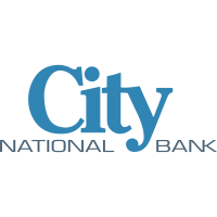 Business After Hours ~ City National Bank