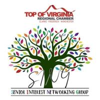 Lead Share | SING (Senior Interest Networking Group)