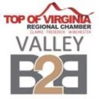 Lead Share | Valley B2B