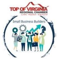 Lead Share | Small Business Builders 2nd Friday