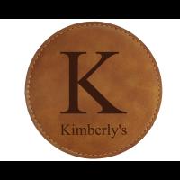 Kimberly's, LLC