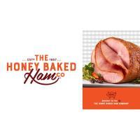 Honey Baked Ham Co.Winchester